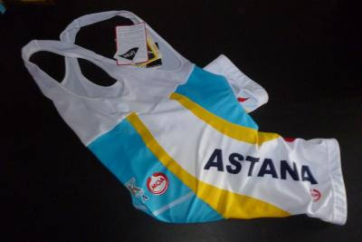 Cuissard ASTANA (Taille S)