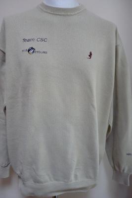 Pull CSC