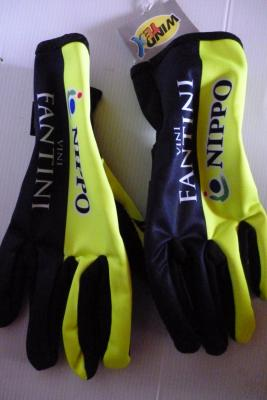 Gants windtex NIPPO-VINI FANTINI