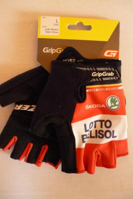 Gants LOTTO-BELISOL