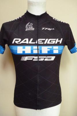 Maillot RALEIGH