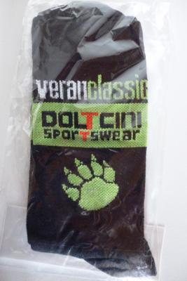 Socquettes VERANCLASSIC (T36/39)