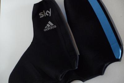 Couvre-chaussures néoprène SKY (Adidas)