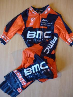 Combinaison BMC (ch.de Suisse)