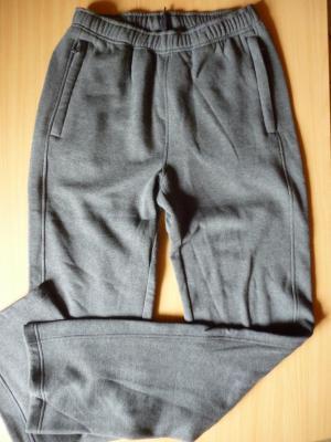 Pantalon jogging doublé ICEPEAK (sponsor FDJ)