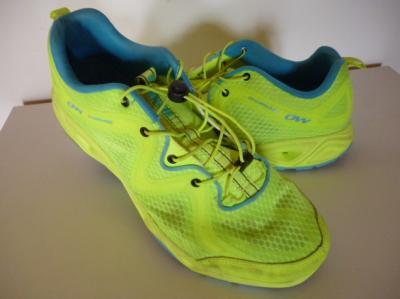 Chaussures de sport QW-KATUSHA 2016