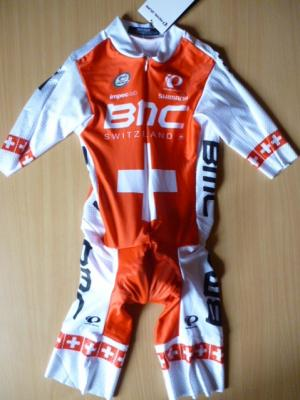 Combinaison BMC-Ch. de Suisse