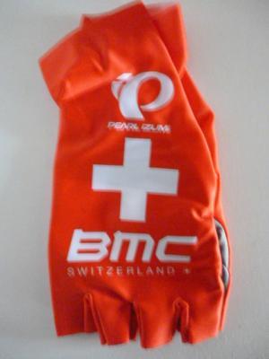 Gants aéros BMC-Ch. de Suisse