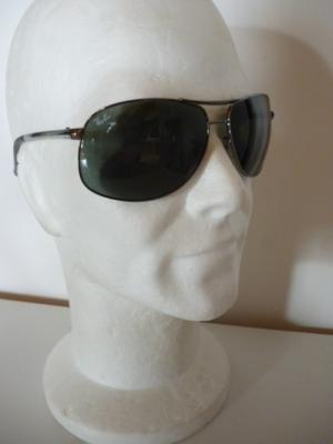 Lunettes RAY BAN- 3387