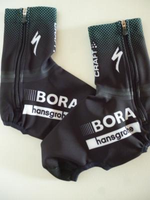 Couvre-chaussures hiver BORA-HANSGROHE