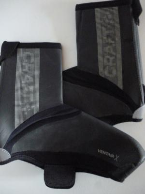 Couvre-chaussures néoprène Craft- BORA-HANSGROHE