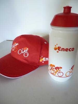 Kit ENECO-TOUR