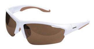 Lunettes CASCO-SX 21 (blanches)