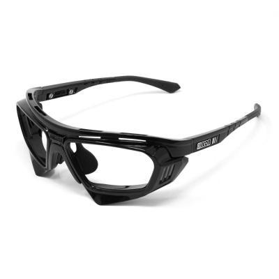 Lunettes SCICON-Aerotech Frame RX