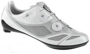 Chaussures DMT-Vega blanches