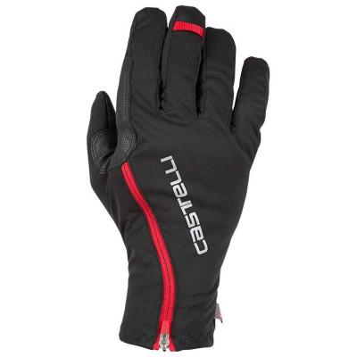 Gants hiver CASTELLI-SPETTACOLO ROS