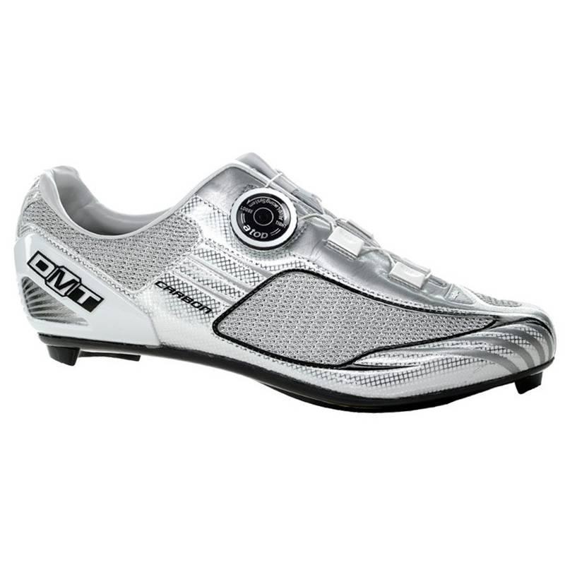 Chaussures dmt prisma 2 argentx800