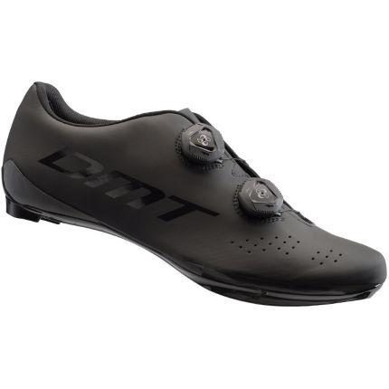 Dmt r1 road shoe wiggle uk exclusive road shoes black 2016 290 k16r1bb31 39 9