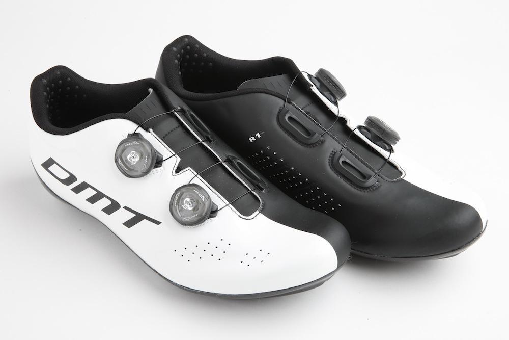 Dmt r1 shoes 1