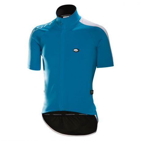 Inline giacca mossa ml v519xd azzurro