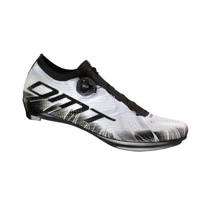 Chaussures DMT-KR1 (taille 42, blanches)