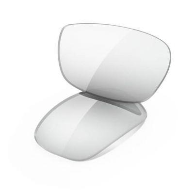 Verres OAKLEY-Jawbone clear