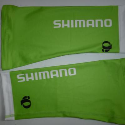 Genouillères 1T4I-SHIMANO