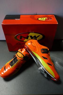 Chaussures NORTHWAVE-Extreme Tech