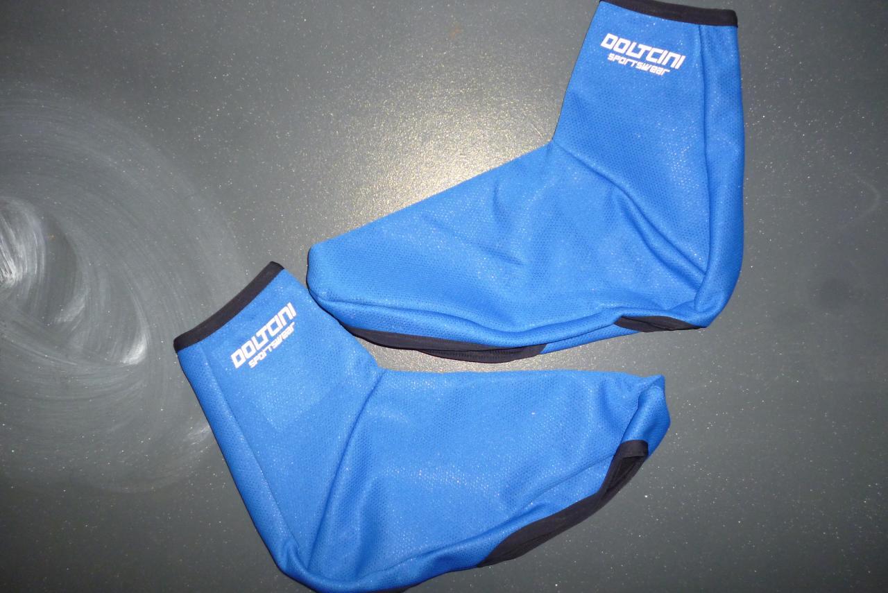 P1020429 1
