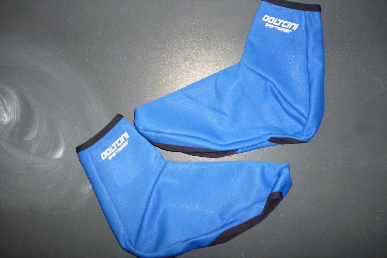 P1020429 2