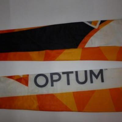 Coudières OPTUM