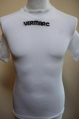 Sous-maillot VERMARC (1/2 saison, mod.3)