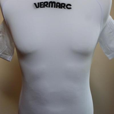 Sous-maillot VERMARC (toutes saisons)