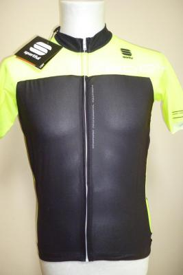 Maillot bodyfit SPORTFUL (taille XL)