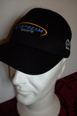 Casquette podium SLIPSTREAM (mod.1)