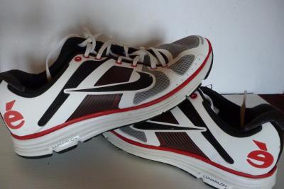 Chaussures de sport NIKE-Cervélo