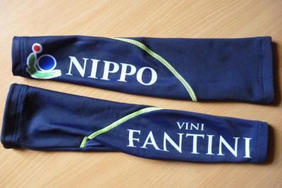 Coudières NIPPO-VINI FANTINI