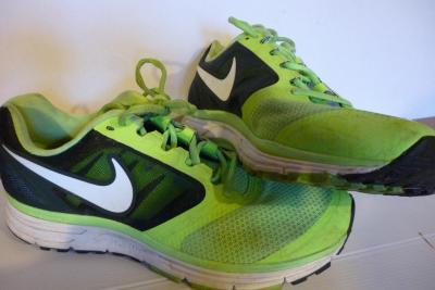 Chaussures de running NIKE-Vomero 8
