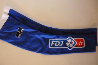 Coudières FDJ.fr