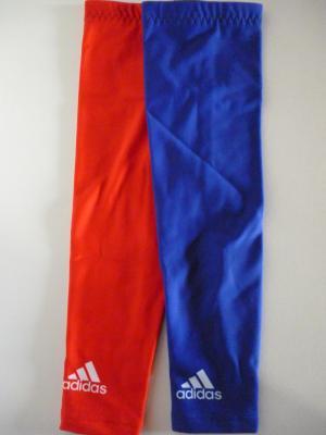 Coudières Adidas-GB