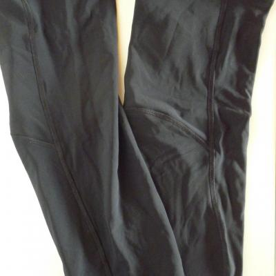 Genouillères style Gabba SKY (taille L, no logo)