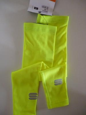 Coudières hiver TINKOFF (taille S)