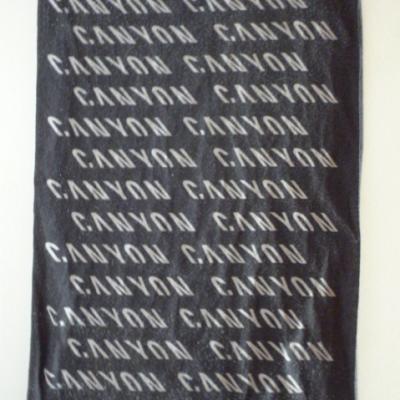 Cache-cou CANYON-KATUSHA