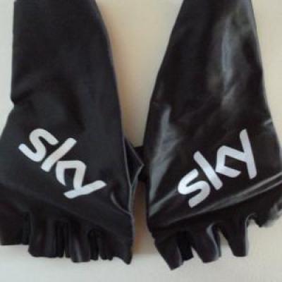 Gants aéros SKY (taille XL, mod.1)