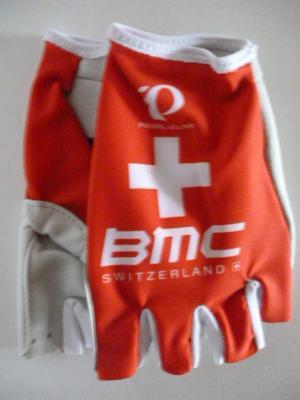 Gants BMC-Ch. de Suisse