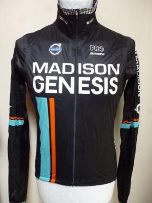Imperméable MADISON-GENESIS