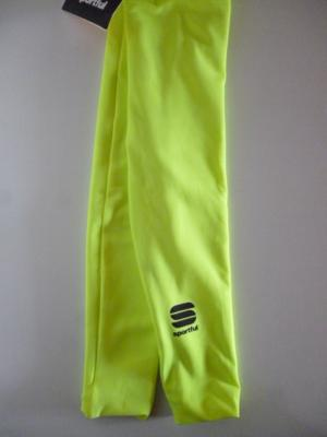 Coudières luxe TINKOFF 2016 (taille S)