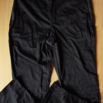 Pantalon sportswear Rapha-SKY