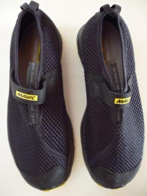 Chaussures sportswear MAVIC