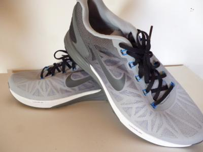 Chaussures sportswear Nike-SKY